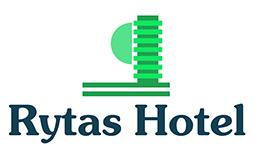 Мини-отель «Ритас»