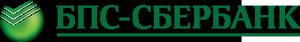 ЦБУ №701/3 ОАО «БПС-Сбербанк»